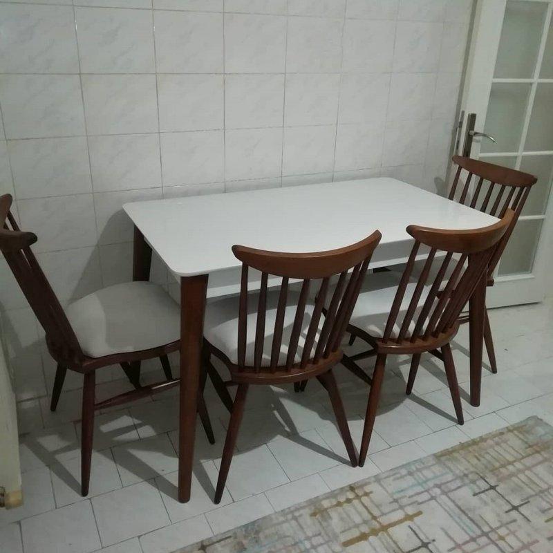 kucuk-mutfak-masa-sandalye-46087