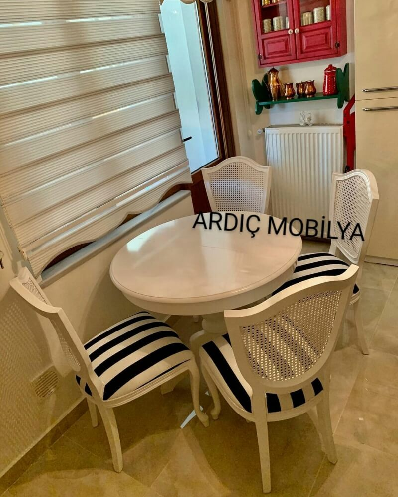 kucuk-mutfak-masasi-yuvarlak-masa-sandalye-takimi-ARDIC-Mobilya-46153