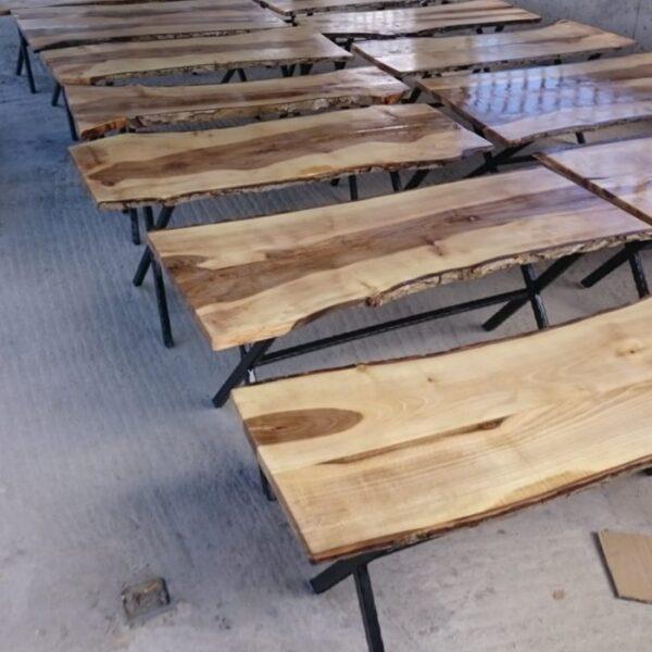 kutuk-masa-modelleri-41001-02