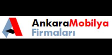 logo-diger-internet-sitelerindeki-urunlerimiz-ankara-mobilya-firmalari