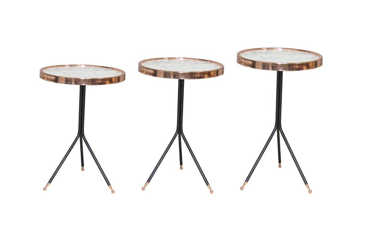 luks-mermer-desenli-siyah-metal-ayakli-3lu-zigon-sehpa-bakir-21001-5