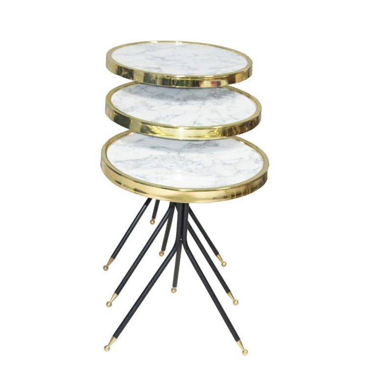 luks-mermer-desenli-siyah-metal-ayakli-3lu-zigon-sehpa-gold-21001-2