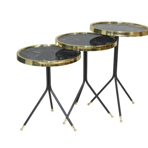 luks-siyah-mermer-desenli-siyah-metal-ayakli-3lu-zigon-sehpa-gold-21001-1