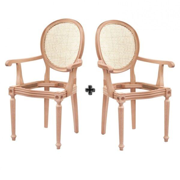 madalyon-hasirli-kollu-torna-ayak-sandalye-ardic-mobilya-aksesuar-ahsap-hasir-sandalye-42225