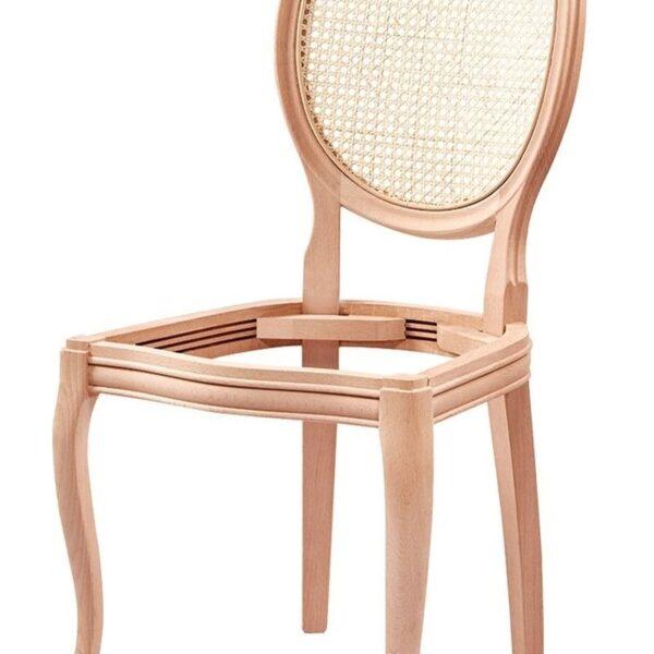 madalyon-hasirli-lukens-ayak-sandalye-ardic-mobilya-aksesuar-ahsap-hasir-sandalye-42226-2