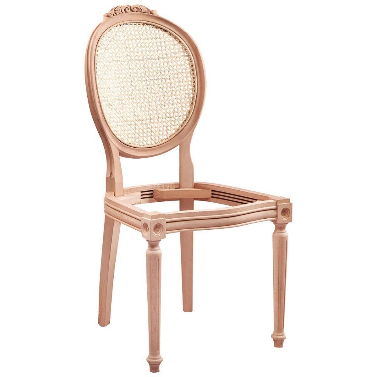 madalyon-oymalı-hasirli-torna-ayak-sandalye-ardic-mobilya-aksesuar-ahsap-hasir-sandalye-42229