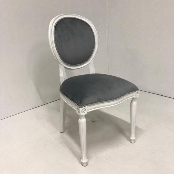 madalyon-sandalye-torna-ayak