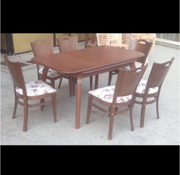 malatya-mutfak-masa-sandalye-takimi-46048