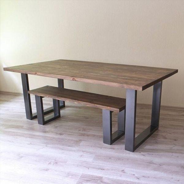 metal-ayak-kutuk-masa-bank-takimi-masaankara-41061