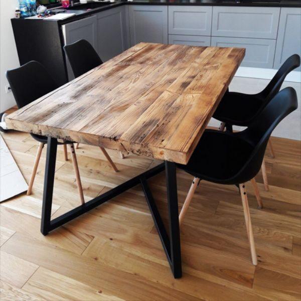 metal-ayak-kutuk-masa-sandalye-masaankara-41062