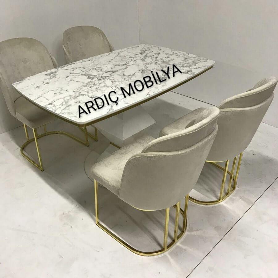 metal-ayak-masa-sandalye-takimi-cafe-restoran-mutfak-icin-46181