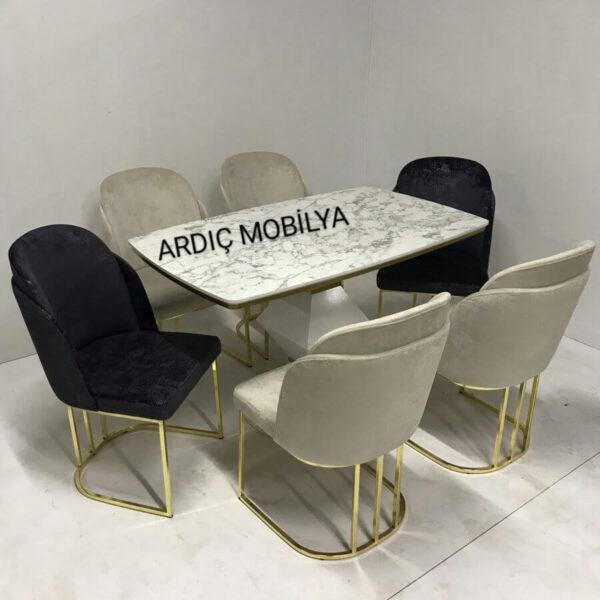 metal-ayak-masa-sandalye-takimi-cafe-restoran-mutfak-icin-46182