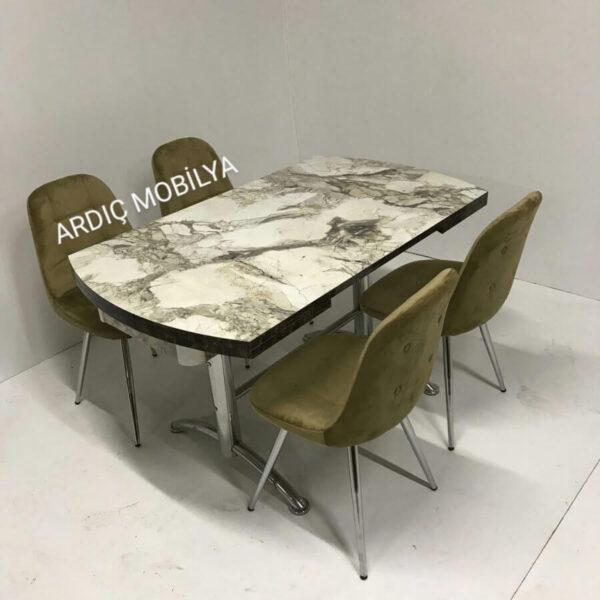 metal-ayak-masa-sandalye-takimi-cafe-restoran-mutfak-icin-46183