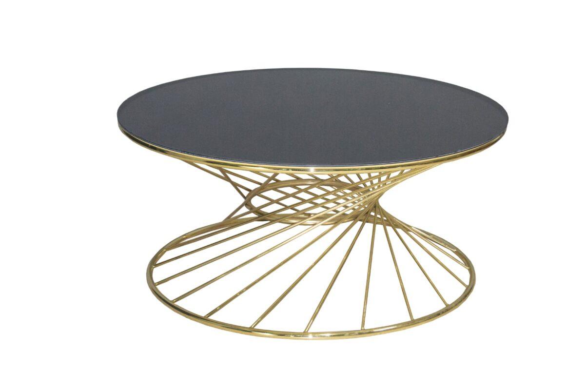 metal-ayakli-orta-sehpa-modelleri-ardic-mobilya-aksesuar-21123-ALTIN