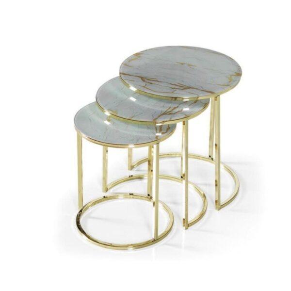 metal-ayakli-zigon-ve-orta-sehpa-modelleri-ardic-mobilya-aksesuar-21113