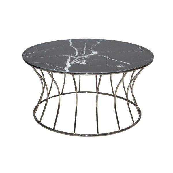metal-ayakli-zigon-ve-orta-sehpa-modelleri-ardic-mobilya-aksesuar-21114
