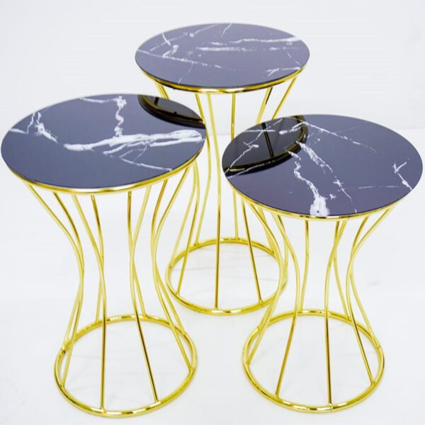 metal-ayakli-zigon-ve-orta-sehpa-modelleri-ardic-mobilya-aksesuar-21117