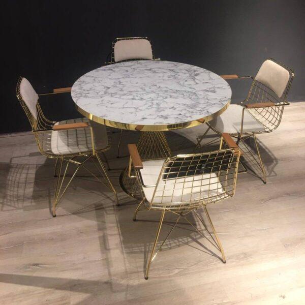 metal-masa-sandalye-takimi-yuvarlak-masa-46203
