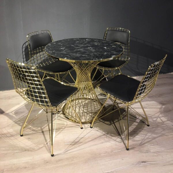 metal-masa-sandalye-takimi-yuvarlak-masa-46204