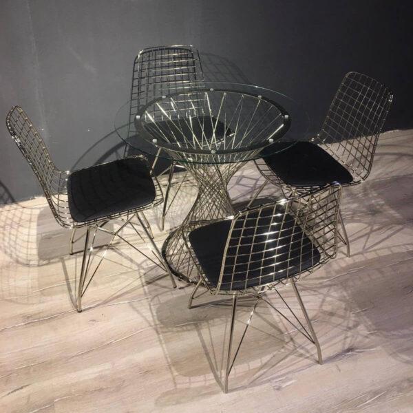 metal-tel-masa-sandalye-takimi-yuvarlak-masa-46207