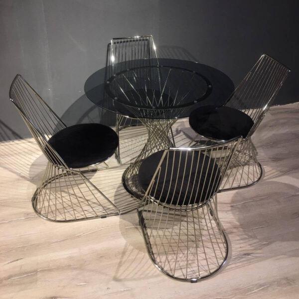 metal-tel-masa-sandalye-takimi-yuvarlak-masa-46208