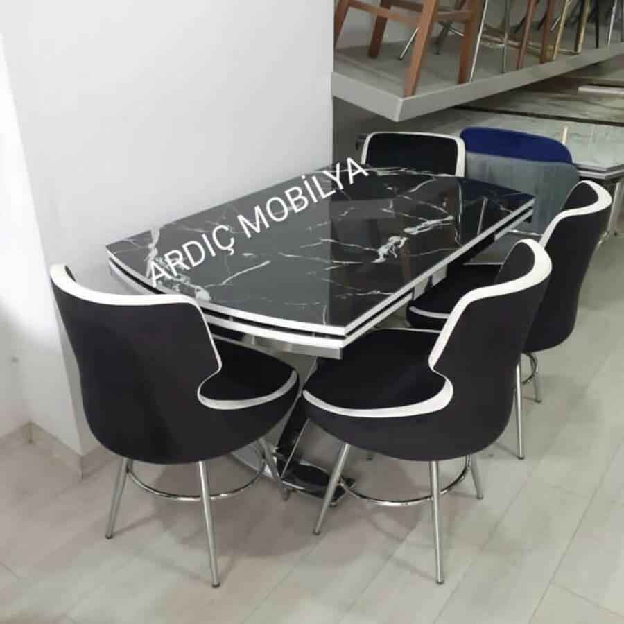 metal-x-ayak-masa-sandalye-takimi-cafe-restoran-mutfak-icin-46184