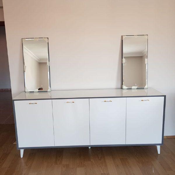 modern-beyaz-konsol-modelleri-masaankara-24001-1