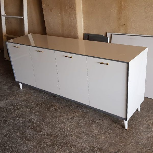 modern-beyaz-konsol-modelleri-masaankara-24001-2