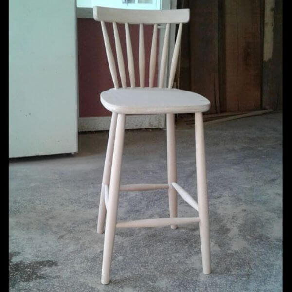 mutfak-bar-sandalyesi-ARDIC-Mobilya-aksesuar-42267