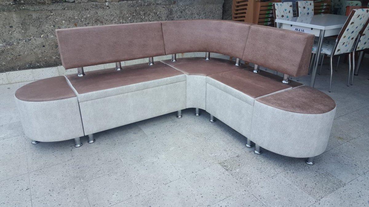 mutfak-kose-koltuklari-ardic-mobilya-ankara-kahverengi-867679-44006