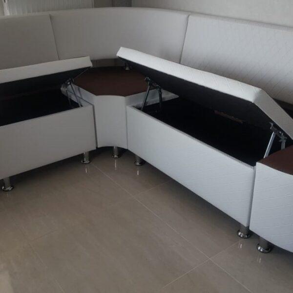 mutfak-kose-koltuklari-ardic-mobilya-ankara-koyu-kahve-31221f-44002