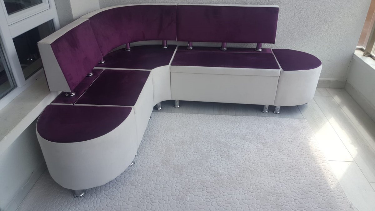mutfak-kose-koltuklari-ardic-mobilya-ankara-mor-391d34-44001