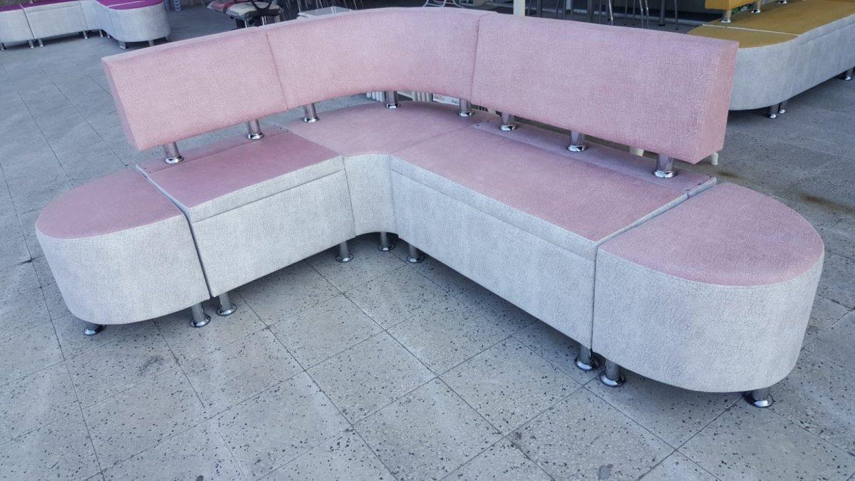 mutfak-kose-koltuklari-ardic-mobilya-ankara-pembe-c8b5c8-44007