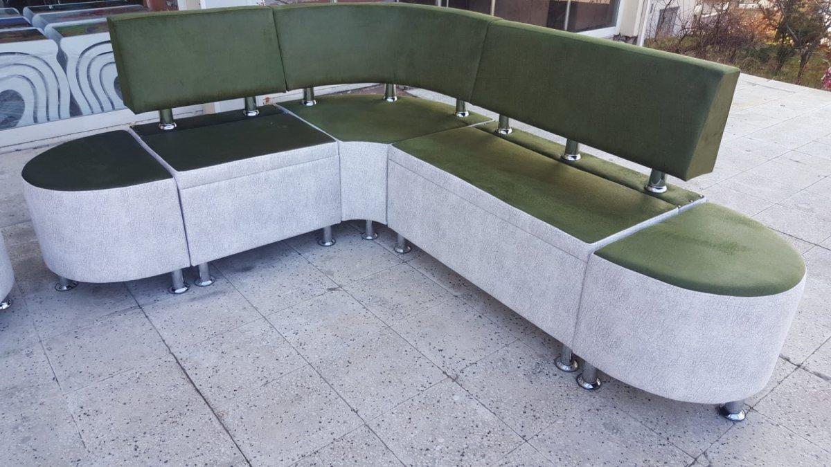 mutfak-kose-koltuklari-ardic-mobilya-ankara-yesil-526053-44004