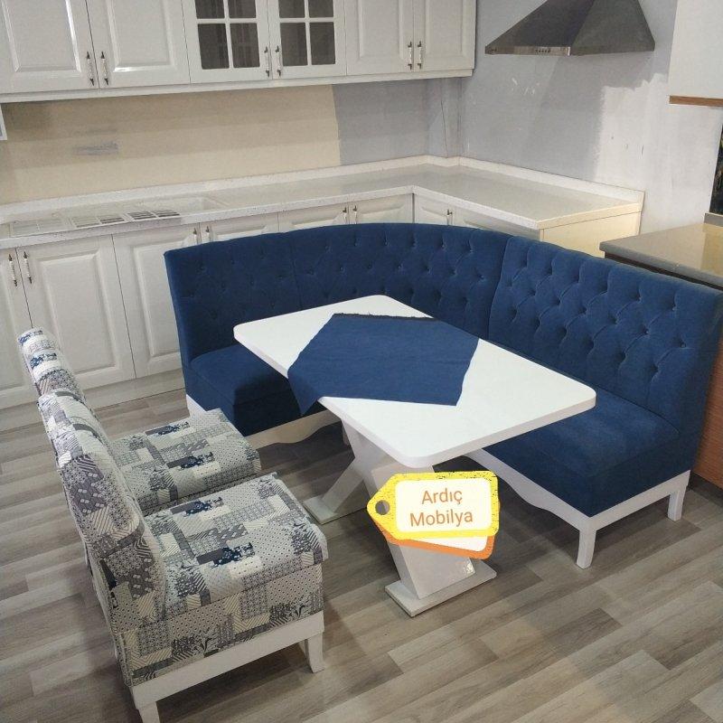mutfak-kose-masa-sandalye-takimi-47005