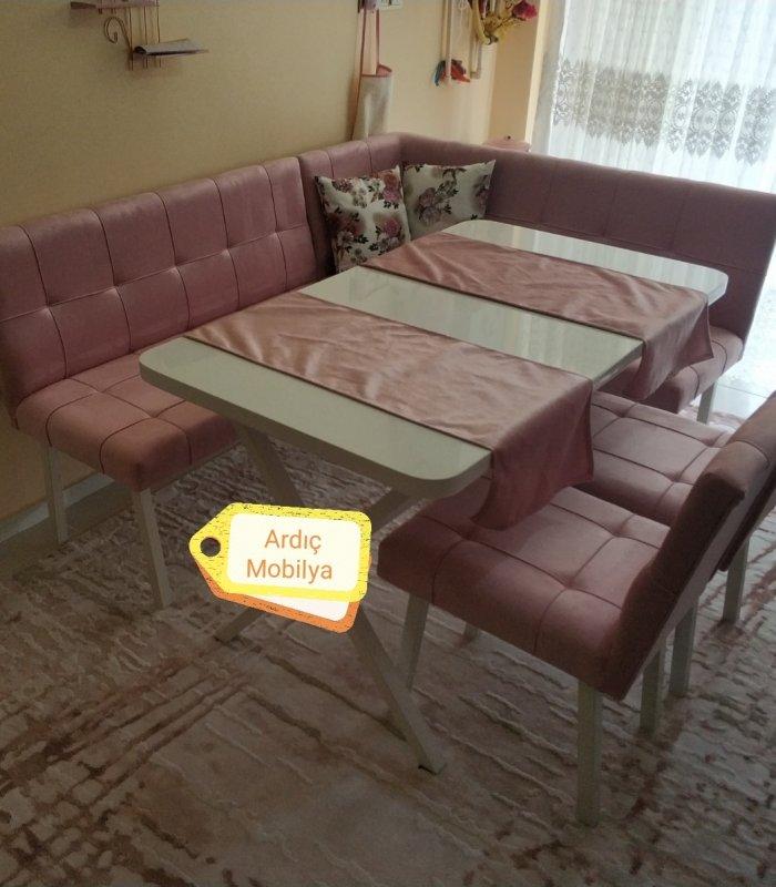 mutfak-kose-masa-sandalye-takimi-47006