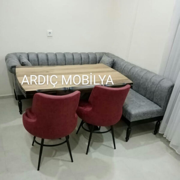 mutfak-kose-takimi-yemek-masasi-ARDIC-Mobilya-Aksesuar-46166