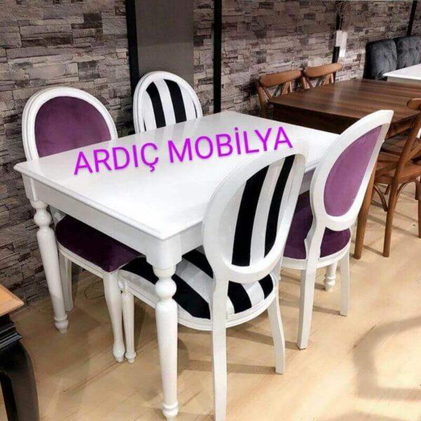 mutfak-masa-sandalye-4-kisilik-46146