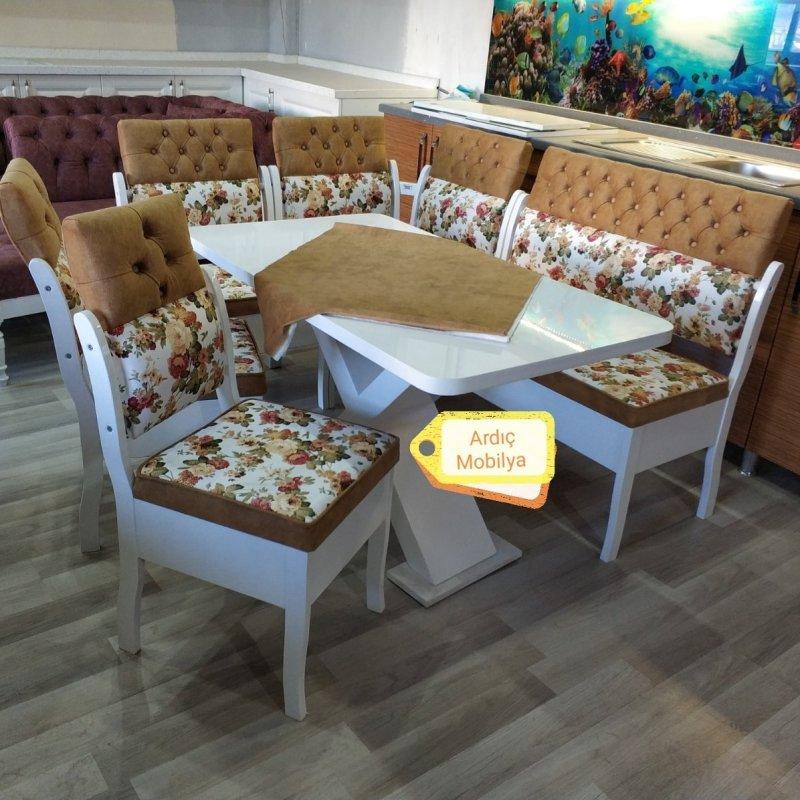 mutfak-masa-sandalye-takimi-46007