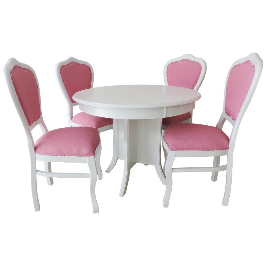 mutfak-masa-sandalye-takimi-ankara-siteler-masaankara-46009