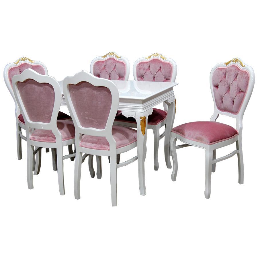 mutfak-masa-sandalye-takimi-ankara-siteler-masaankara-46010