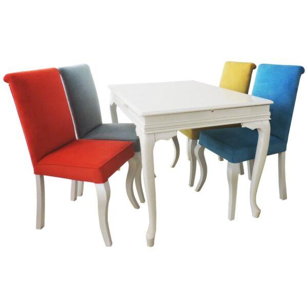 mutfak-masa-sandalye-takimi-ankara-siteler-masaankara-46012