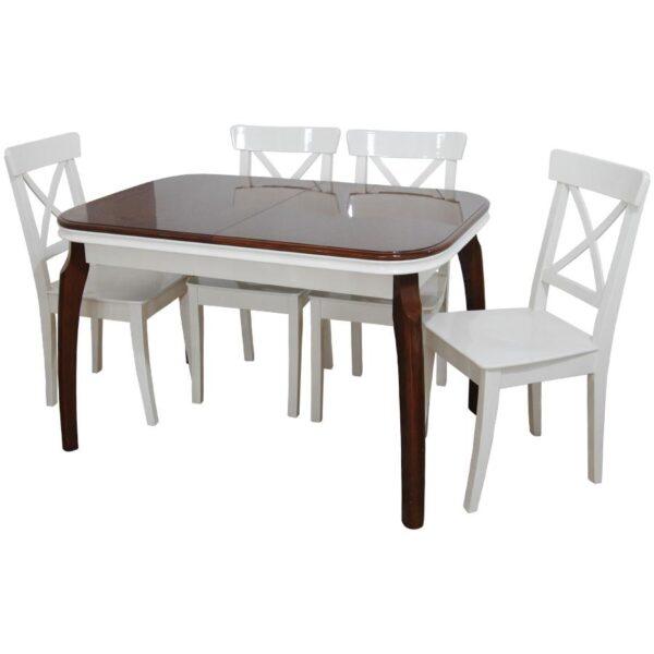 mutfak-masa-sandalye-takimi-ankara-siteler-masaankara-46014