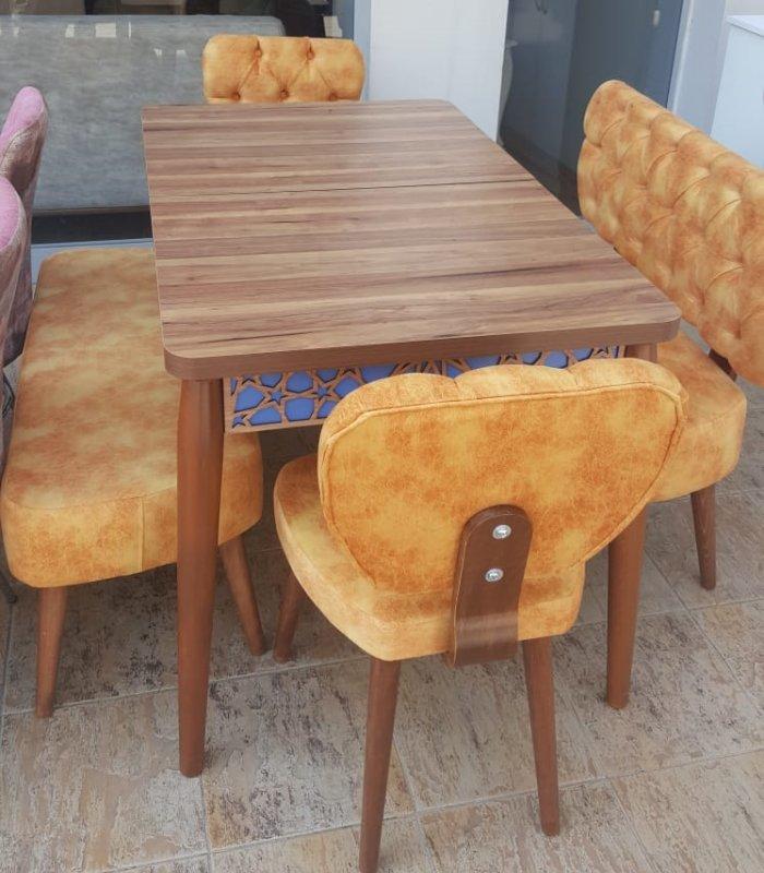 mutfak-masa-sandalye-takimi-benchli-46006-01