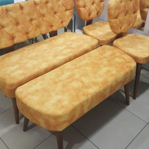mutfak-masa-sandalye-takimi-benchli-46006-02