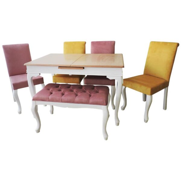 mutfak-masa-sandalye-takimi-bencli-takim-ankara-siteler-masaankara-46011