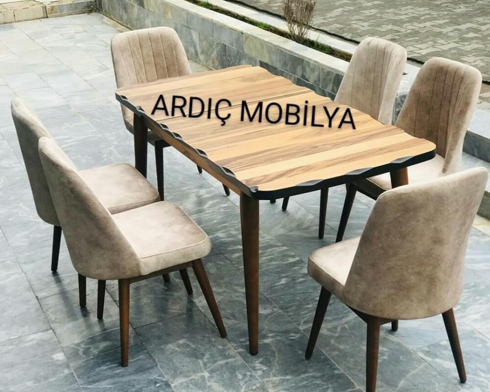 mutfak-masasi-yemek-sandalyesi-ARDIC-Mobilya-Aksesuar-46167