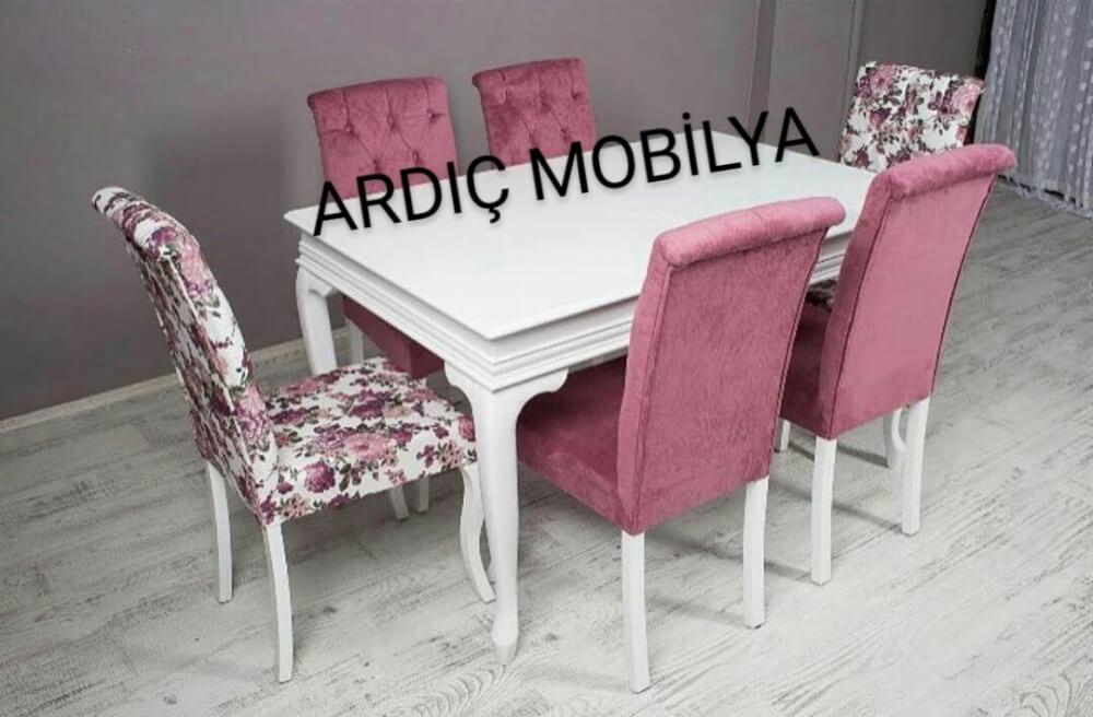 mutfak-masasi-yemek-sandalyesi-altili-takim-ARDIC-Mobilya-Aksesuar-46171
