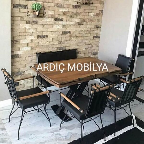 ofis-buro-toplanti-calisma-masasi-ARDIC-Mobilya-ARDIC-Mobilya-46159