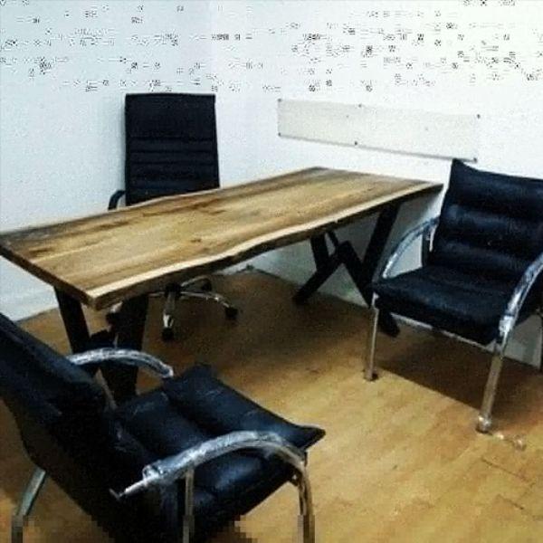 ofis-is-yeri-masa-sandalye-takimi-calısma-masasi-masaankara-41070